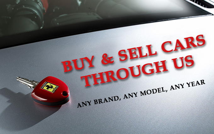ARMotors Buy & Sell Cars